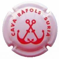RAFOLS SURIA X. 114978