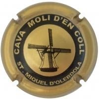 MOLI D'EN COLL V. 24698 X. 70542