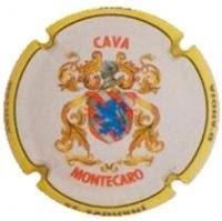 MONTECARO V. 21939 X. 75194
