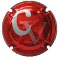 CLOS VINIFERA V. 19046 X. 65583