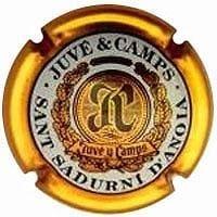 JUVE & CAMPS V. 31265 X. 107680