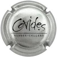 COVIDES X. 115987