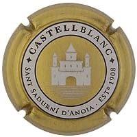 CASTELLBLANCH X. 116979