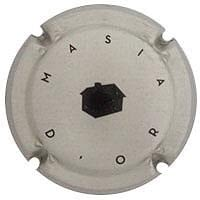 MASIA D'OR V. 32679 X. 118695