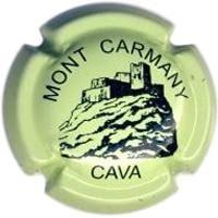 MONT CARMANY V. 14018 X. 42747
