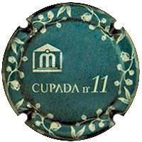 PERE MATA V. 32067 X. 114144