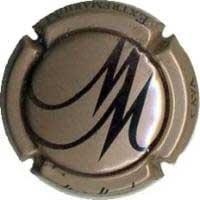 MONT-MARÇAL V. 15860 X. 52078