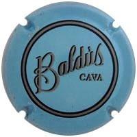 BALDUS V. 32489 X. 118693