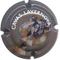 LAVERNOYA V. 2752 X. 00952
