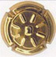 FONT I JORDANA V. 2976 X. 04530