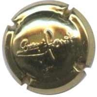 FERRET V. 1691 X. 00070
