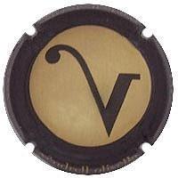 VENDRELL OLIVELLA V. 32445 X. 110654