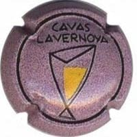 LAVERNOYA V. 1098 X. 03234