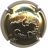 GRAU DORIA V. 1402 X. 01955