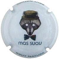MAS SUAU V. 32313 X. 115241