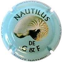 NAUTILUS V. 25675 X. 89269