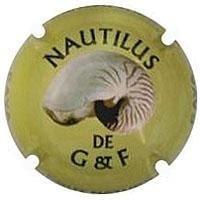 NAUTILUS V. 28584 X. 100899