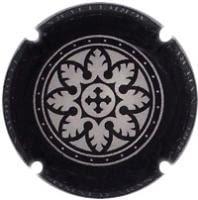 SOMNI D'ARAN V. 29443 X. 101992