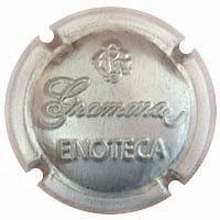 GRAMONA V. 31235 X. 108816