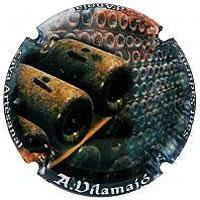 VILAMAJO X. 114981