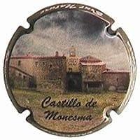 CASTILLO DE MONESMA X. 106822