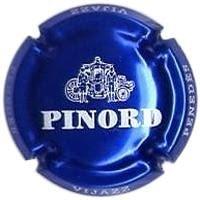 PINORD V. 13127 X. 39964