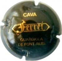 FERRET V. 0440 X. 00050