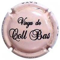 VINYA DE COLL BAS V. 26400 X. 93917
