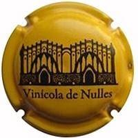 VINICOLA DE NULLES V. 24041 X. 87318