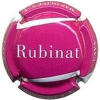 RUBINAT V. 26355 X. 93837
