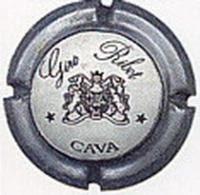 GIRO RIBOT V. 0473 X. 07684