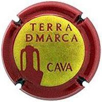 TERRA DE MARCA X. 119043