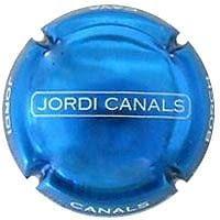 JORDI CANALS X. 115675