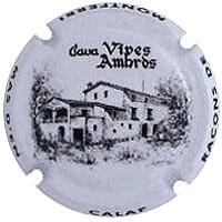VIVES AMBROS V. 32454 X. 114582