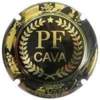 PERET-FUSTER V. 27326 X. 96567