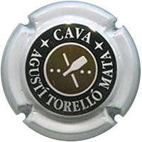 AGUSTI TORELLO X. 120717