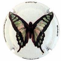 ARGENTIUM V. 29115 X. 103754