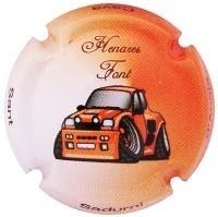 HENARES FONT V. 26991 X. 97999