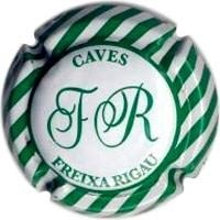 FREIXA RIGAU V. 13853 X. 43318
