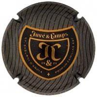 JUVE & CAMPS X. 122336 (LA CAPELLA)
