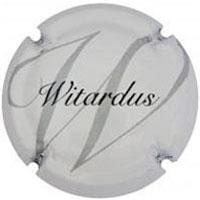 WITARDUS X. 116022