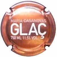 MARIA CASANOVAS V. 30761 X. 104340