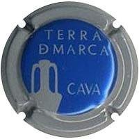 TERRA DE MARCA V. 27916 X. 56361
