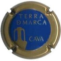 TERRA DE MARCA V. 29063 X. 101677