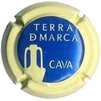 TERRA DE MARCA V. 26077 X. 89975