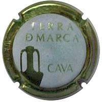 TERRA DE MARCA V. 32436 X. 114429