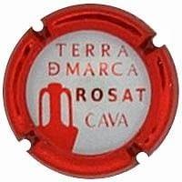 TERRA DE MARCA V. 30462 X. 106476 (ROSADO)