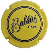 BALDUS X. 121493