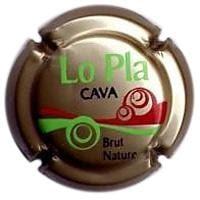 LO PLA V. 15790 X. 18241