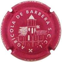 COOP AGRICOLA BARBERA CONCA X. 115935